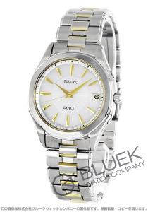 セイコー ドルチェ 腕時計 メンズ SEIKO SADZ099