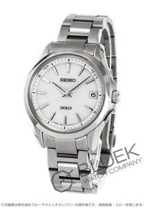 セイコー ドルチェ 腕時計 メンズ SEIKO SADZ175