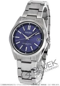 セイコー ブライツ 腕時計 メンズ SEIKO SAGZ081