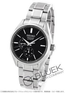 セイコー プレザージュ パワーリザーブ 腕時計 メンズ SEIKO SARW043