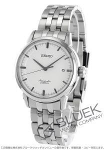 セイコー プレザージュ 腕時計 メンズ SEIKO SARX021