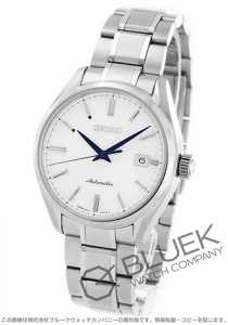 セイコー プレザージュ 腕時計 メンズ SEIKO SARX033