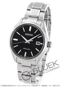 セイコー プレザージュ 腕時計 メンズ SEIKO SARX035