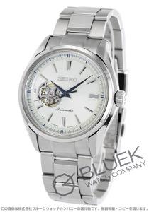 セイコー プレザージュ 腕時計 メンズ SEIKO SARY051