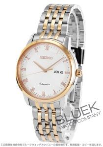 セイコー プレザージュ 腕時計 メンズ SEIKO SARY062