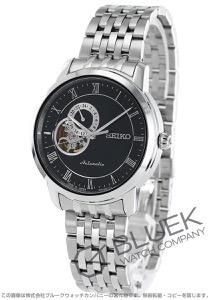 セイコー プレザージュ 腕時計 メンズ SEIKO SARY063