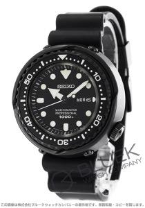 セイコー プロスペックス マリーンマスター プロフェッショナル 1000m防水 腕時計 メンズ SEIKO SBBN025