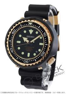セイコー プロスペックス マリーンマスター プロフェッショナル 1000m防水 腕時計 メンズ SEIKO SBDX014