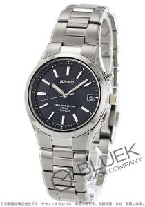 セイコー スピリット 腕時計 メンズ SEIKO SBTM193