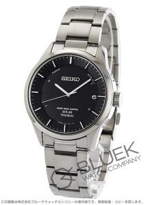 セイコー スピリット 腕時計 メンズ SEIKO SBTM211