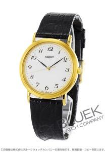 セイコー スピリット 腕時計 メンズ SEIKO SCDP030