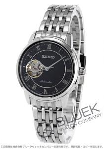 セイコー プレザージュ 腕時計 レディース SEIKO SRRY017