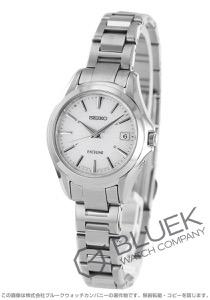 セイコー エクセリーヌ 腕時計 レディース SEIKO SWCW095