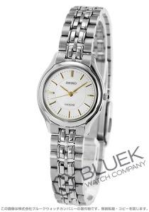 セイコー エクセリーヌ 腕時計 レディース SEIKO SWDL099
