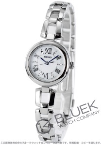 セイコー ティセ 腕時計 レディース SEIKO SWFA151