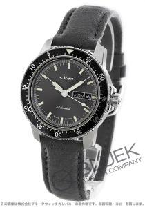 ジン 腕時計 メンズ Sinn 104.ST.SA.IA