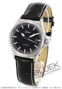 ジン 腕時計 メンズ Sinn 556.M
