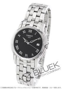 ティソ T-クラシック バラードIII 腕時計 メンズ TISSOT T031.410.11.053.00