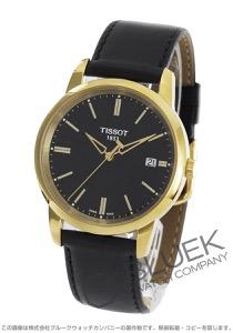 ティソ T-クラシック クラシック ドリーム 腕時計 メンズ TISSOT T033.410.36.051.01