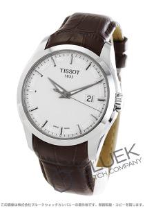 ティソ T-クラシック クチュリエ 腕時計 メンズ TISSOT T035.410.16.031.00
