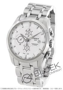 ティソ T-クラシック クチュリエ クロノグラフ 腕時計 メンズ TISSOT T035.627.11.031.00