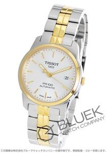ティソ T-クラシック PR100 腕時計 メンズ TISSOT T049.407.22.031.00