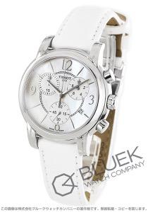 ティソ T-レディ ドレスポート クロノグラフ 腕時計 レディース TISSOT T050.217.17.117.00