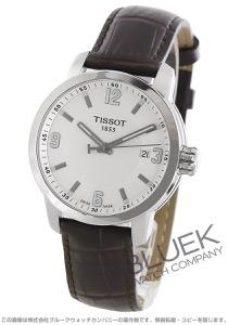 ティソ T-スポーツ PRC200 腕時計 メンズ TISSOT T055.410.16.017.01
