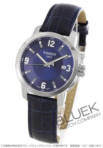 ティソ T-スポーツ PRC200 腕時計 メンズ TISSOT T055.410.16.047.00