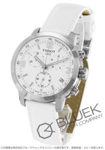 ティソ T-スポーツ PRC200 クロノグラフ 腕時計 メンズ TISSOT T055.417.16.017.00