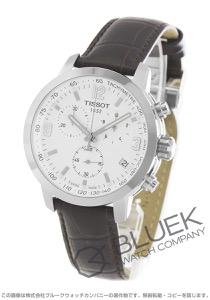 ティソ T-スポーツ PRC200 クロノグラフ 腕時計 メンズ TISSOT T055.417.16.017.01