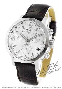 ティソ T-スポーツ PRC200 クロノグラフ 腕時計 メンズ TISSOT T055.417.16.037.00