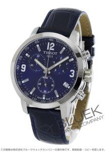 ティソ T-スポーツ PRC200 クロノグラフ 腕時計 メンズ TISSOT T055.417.16.047.00