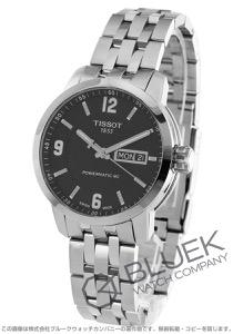 ティソ T-スポーツ PRC200 腕時計 メンズ TISSOT T055.430.11.057.00