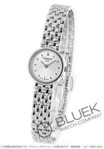 ティソ T-レディ ラブリー 腕時計 レディース TISSOT T058.009.11.031.00