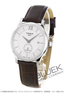 ティソ T-クラシック トラディション 腕時計 メンズ TISSOT T063.428.16.038.00