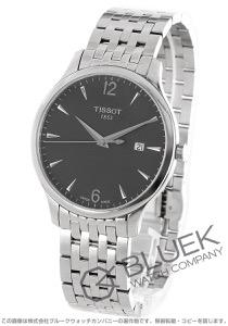 ティソ T-クラシック トラディション 腕時計 メンズ TISSOT T063.610.11.067.00