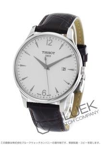 ティソ T-クラシック トラディション 腕時計 メンズ TISSOT T063.610.16.037.00