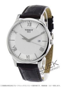 ティソ T-クラシック トラディション 腕時計 メンズ TISSOT T063.610.16.038.00