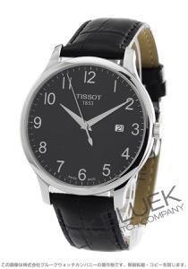 ティソ T-クラシック トラディション 腕時計 メンズ TISSOT T063.610.16.052.00