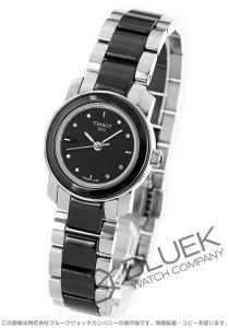 ティソ T-レディ セラ ダイヤ 腕時計 レディース TISSOT T064.210.22.056.00