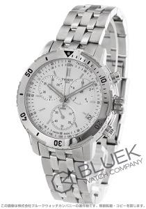 ティソ T-スポーツ PRS200 クロノグラフ 腕時計 メンズ TISSOT T067.417.11.031.01