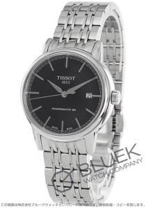 ティソ T-クラシック カルソン 腕時計 メンズ TISSOT T085.407.11.051.00