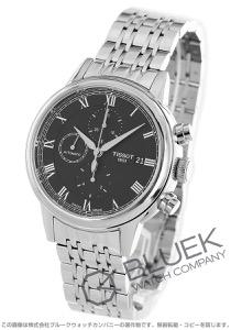 ティソ T-クラシック カルソン クロノグラフ 腕時計 メンズ TISSOT T085.427.11.053.00