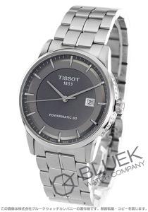ティソ T-クラシック ラグジュアリー 腕時計 メンズ TISSOT T086.407.11.061.00