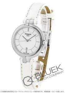 ティソ T-レディ フラミンゴ 腕時計 レディース TISSOT T094.210.16.011.00