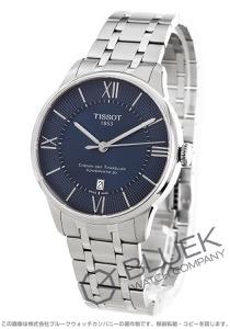 ティソ T-クラシック シュマン・デ・トゥレル 腕時計 メンズ TISSOT T099.407.11.048.00