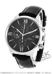 ティソ T-クラシック シュマン・デ・トゥレル クロノグラフ 腕時計 メンズ TISSOT T099.427.16.058.00