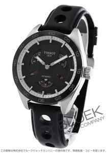 ティソ T-スポーツ PRS516 腕時計 メンズ TISSOT T100.428.16.051.00