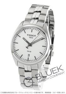 ティソ T-クラシック PR100 腕時計 メンズ TISSOT T101.410.11.031.00